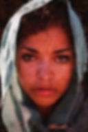 WEB Woman in scarf .jpg
