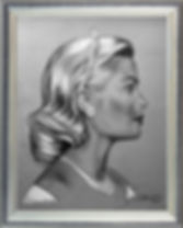 Princess Grace FRAMED.jpg