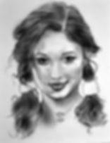 Jennifer 1 6x5.jpg