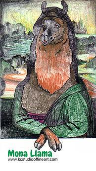 Mona Llama 4 x 2.jpg