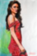 Anjolina Jolie 1 6x4.jpg