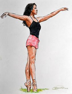 Sophia Ballet 1 6x4.jpg