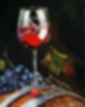 Roger's painting 1 web.jpg