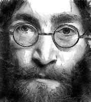 John Lennon Pencil.jpg