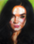WEB Jenna Pastel 1.jpg