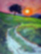 Path One.jpg