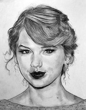 Taylor Swift 1 6x4.jpg