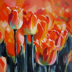 tulipany_small