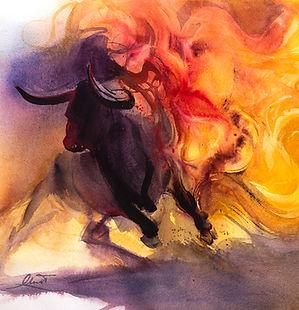fire_bull_web_logo.jpg