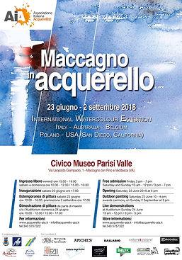 Locandina_Maccagno_in_acquerello.jpg