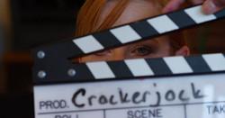 CRACKERJACK slate