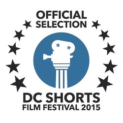 Red Thunder - Official Selection DC