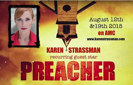 20180703 Preacher postcard copy-page-001