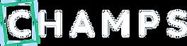 Logo-white_edited.png