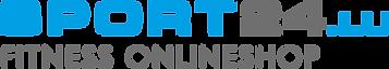 Logo-SP24-sansF-horizontal-cmyk.png