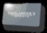 carte-client-FRE2.png 2014-5-23-11:2:26