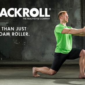 Blackroll Fitness Accessoires