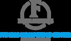 Logo-FKC-vertical-cmyk.png