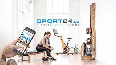 img-sport243.jpg