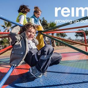 Reima -30% Summer Action