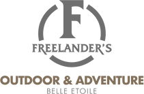Logo-ADV-vertical-cmyk.png