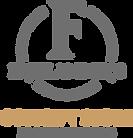 Logo-OCS-vertical-cmyk.png