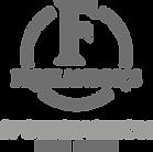 Logo-SPF-vertical-cmyk.png