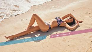 Swim & Beachwear