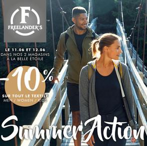 Summer Deal -10%