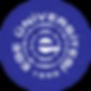 ege-university-logo-5E535EC593-seeklogo.
