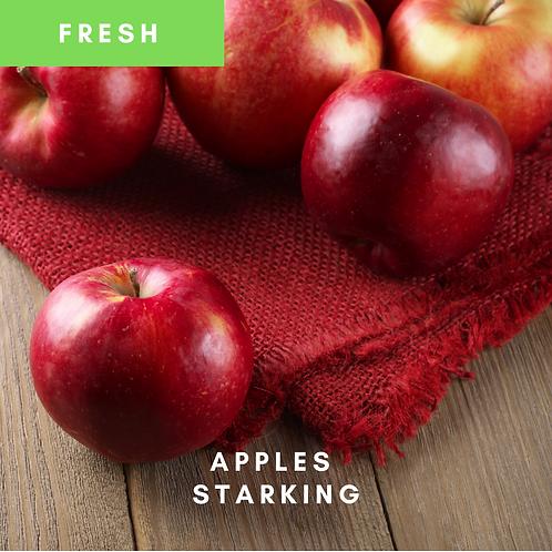 Apples StarKing 300g