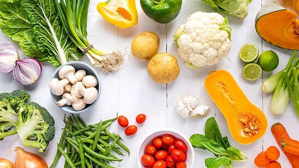 thefoodco-hero-fresh-produce.jpg