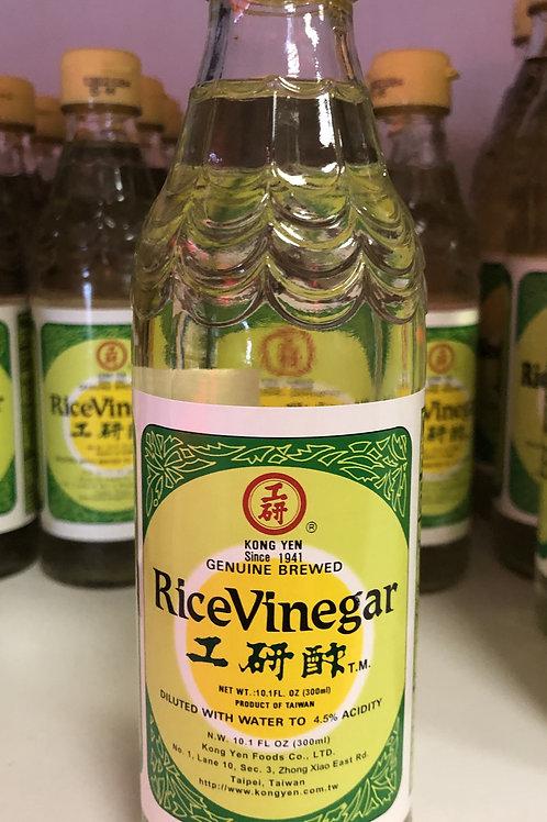 Sushi Rice Vinegar 300ml
