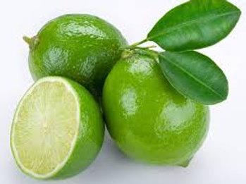 Limes Fresh 1kg