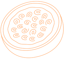 raw-web-services-edu-icon.png