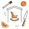 raw-web-services-retirement-icon.png