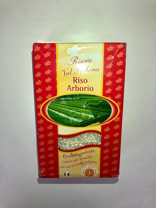 Rice - Arborio 1kg