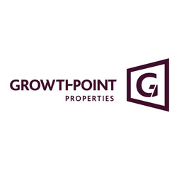 growth-point