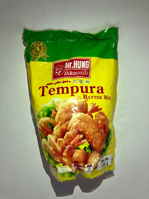 Flour - Tempura Mr Hung 500g (Osoka)