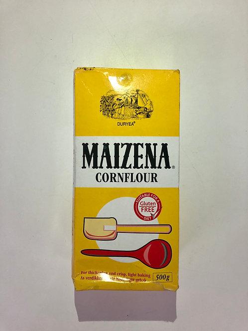 Maizena Cornflour Box 500g