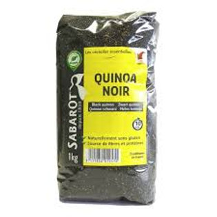 Quinoa red 1kg (to)