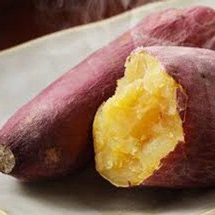 Sweet Potatoes Fresh (1kg)