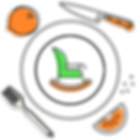 raw-icons-1-retirement2.png