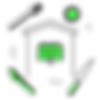 raw-web-services-education-icon.png