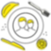 raw-icons-1-corporate2.png