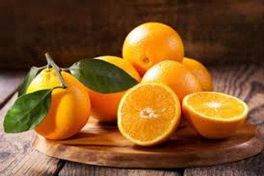 Oranges Medium 300g