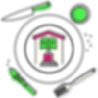 raw-icons-1-education2.png