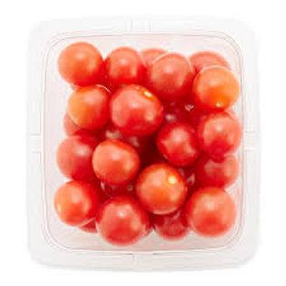 Cherry Tomatoes Fresh 250g