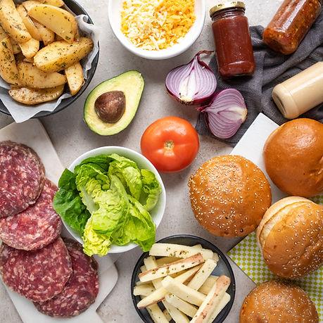 Box_Burger_Meat.jpg