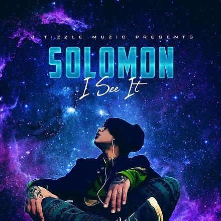SOLOMON - I See It cover.jpg